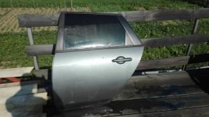 Portiera Usa spate stanga Nissan
